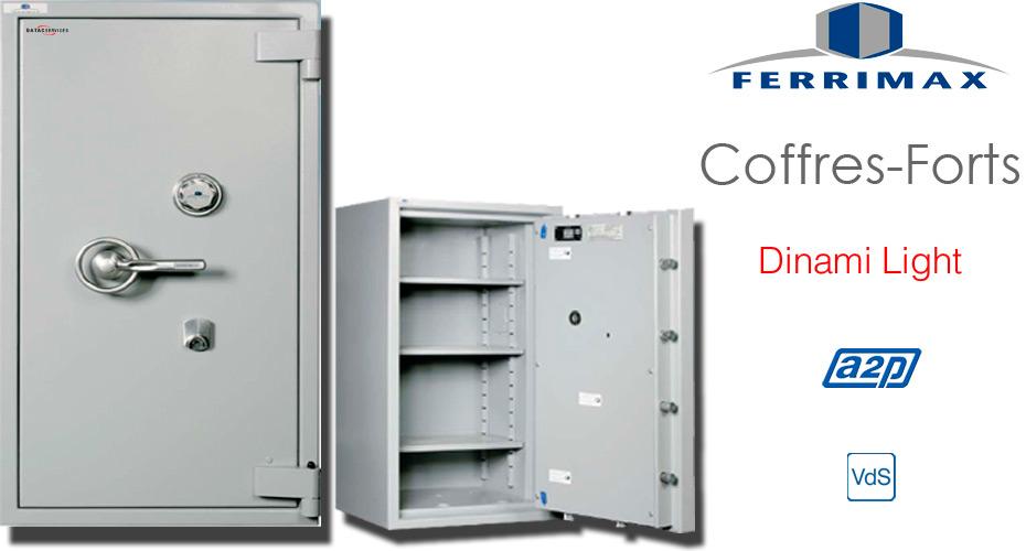 Coffres Forts A Nice Cote D Azur Et Monaco Vente Installation Et Depannage Toutes Marques Datacservices
